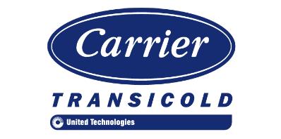 A_Carrier