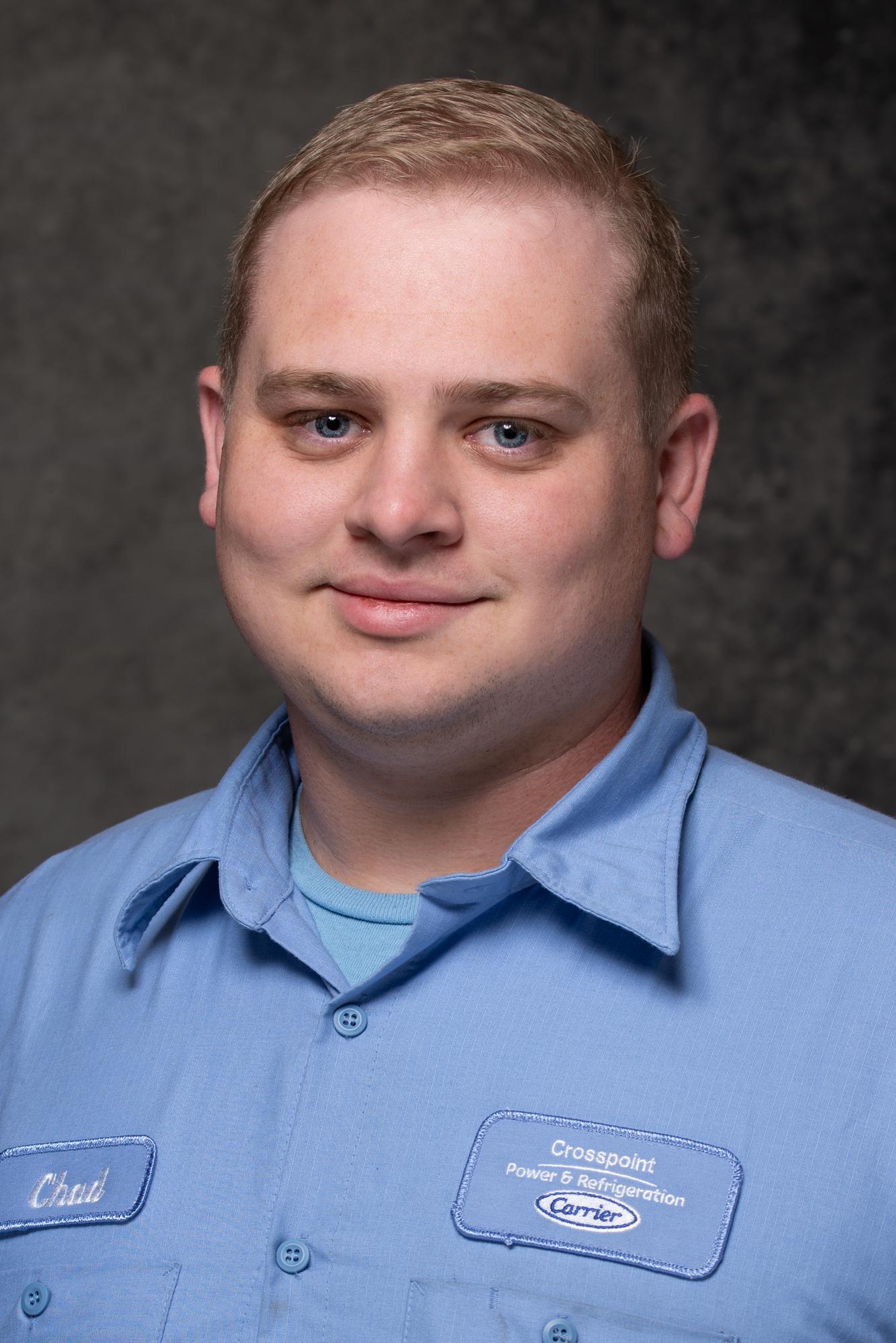 Chad Honeycutt